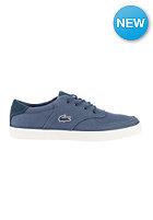 LACOSTE FOOTWEAR Glendon 11 blue