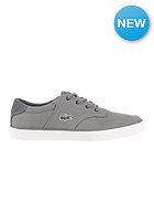 LACOSTE FOOTWEAR Glendon 11 grey