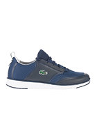 LACOSTE FOOTWEAR L.ight LT12 blue