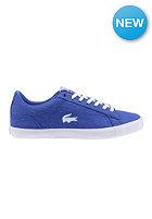 LACOSTE FOOTWEAR Lerond Whc dk blu/blu/wht