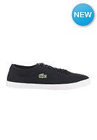 LACOSTE FOOTWEAR Marcel LCR2 black