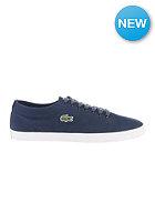 LACOSTE FOOTWEAR Marcel LCR2 blue