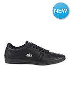 LACOSTE FOOTWEAR Misano Sport SCY black