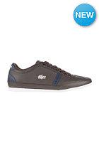 LACOSTE FOOTWEAR Misano Sport SCY brown