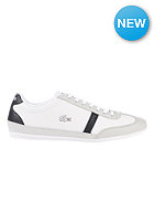 LACOSTE FOOTWEAR Misano Sport SCY white