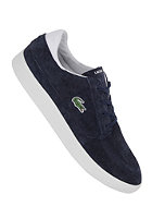 LACOSTE FOOTWEAR Nemala CI SPM dark blue/white