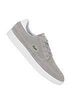 LACOSTE FOOTWEAR Nemala CI SPM grey/white