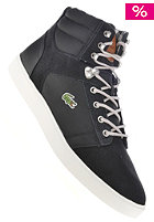 LACOSTE FOOTWEAR Orelle Spm black/light grey