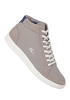 LACOSTE FOOTWEAR Pateaux CLL lt gry/dk blu
