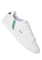 LACOSTE FOOTWEAR Renard COR wht/grn