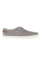 LACOSTE FOOTWEAR Severn 7 AP grey
