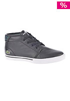 Womens Ampthill Ivy Spw Shoe blk/dk grn