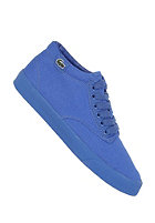LACOSTE FOOTWEAR Womens Barbados Mid Sys Shoes blue