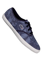 LACOSTE FOOTWEAR Womens Gambetta RH dark blue/white