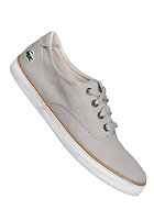 LACOSTE FOOTWEAR Womens Imatra ESC light gray