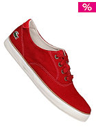 LACOSTE FOOTWEAR Womens Imatra ESC red