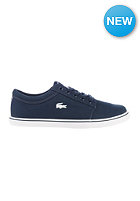 LACOSTE FOOTWEAR Womens Vaultstar Sleek LCR blue