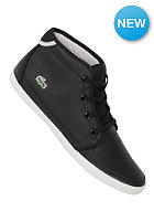 LACOSTE FOOTWEAR Womens Ziane Chukka Sum 2 Shoes grey/light green