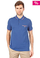 LACOSTE S/S Polo Shirt galaxie