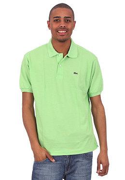 Custom company embroidered polo shirts logo wear plus custom for Custom embroidered polo shirts no minimum