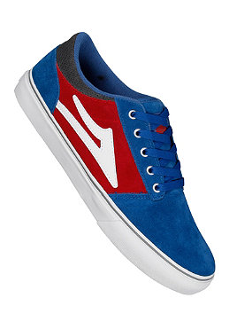 LAKAI Brea HO red/blue