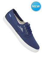 LAKAI Camby navy canvas