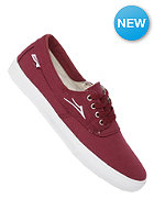 LAKAI Camby port canvas
