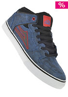 LAKAI Carroll Select blue/black