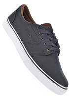 LAKAI Fura phantom canvas