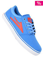 LAKAI Kids Brea royal canvas