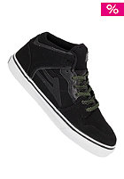 LAKAI KIDS/ Carroll Select black aw