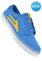 LAKAI Kids Griffin royal canvas