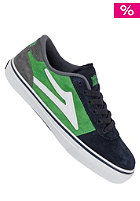 LAKAI KIDS/ Manchester navy/green