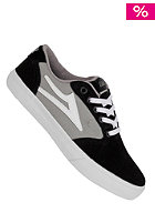 LAKAI KIDS/ Pico black grey suede