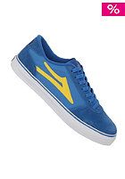 LAKAI Manchester Kids royal suede