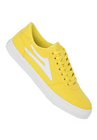 LAKAI Manchester lemon canvas