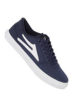 LAKAI Manchester navy canvas