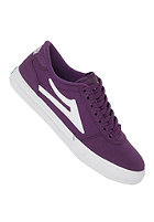 LAKAI Manchester purple canvas
