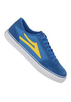 LAKAI Manchester royal suede
