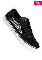 LAKAI Manchester Select black suede 