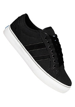LAKAI MJ 2 Select black canvas
