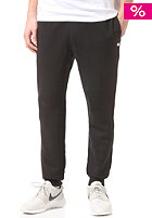 LAKEVILLE MOUNTAIN Authentic Sweatpants black