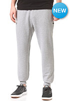 LAKEVILLE MOUNTAIN Authentic Sweatpants grey heather