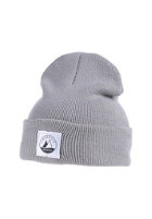 LAKEVILLE MOUNTAIN Classic Beanie grey