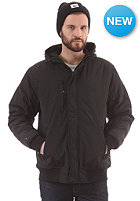 LAKEVILLE MOUNTAIN Classic Jacket black