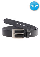 LAKEVILLE MOUNTAIN Core Belt black/silver