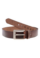 LAKEVILLE MOUNTAIN Core Belt brown/silver