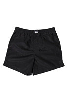 LAKEVILLE MOUNTAIN Core Boxer black