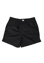 LAKEVILLE MOUNTAIN Core Boxer Shorts black