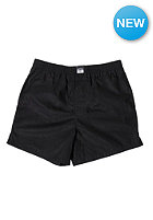 LAKEVILLE MOUNTAIN Core Boxer Shorts black